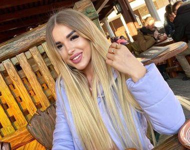 O tânără cunoscută în mediul online s-a aruncat de la etajul 14. Ce le-a transmis fanilor