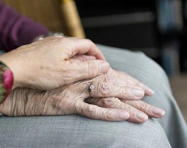 Caz șocant: doi bătrâni, găsiți morți în propria casă