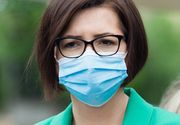 """""""Ne putem aştepta la un val patru mai intens"""". Ministrul Sănătăţii, avertisment pentru cei care NU se vaccinează"""