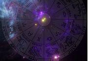 Horoscop 12 iunie 2021. Zi cu mare ghinion pentru două zodii