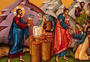Rusalii 2021. Pe ce dată pică această mare sărbătoare în calendarul ortodox 2021? Este neașteptat!