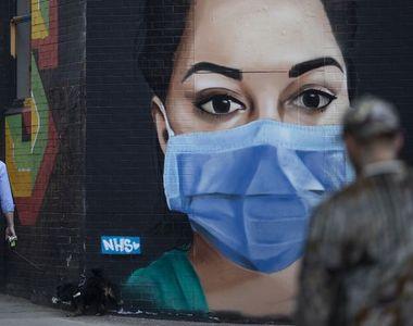 Veste îngrijorătoare despre varianta indiană Delta a noului coronavirus