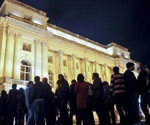Noaptea Muzeelor 2021 București. Programul vizitelor ghidate și ale expozițiilor din Capitală. Ce nu trebuie ratat