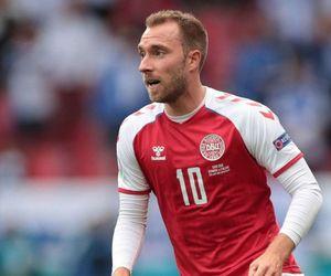 Euro 2020. Ce spune medicul naţionalei Danemarcei despre momentul prăbușirii lui Eriksen pe teren