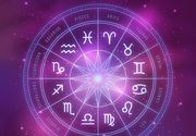 Horoscop 14 iunie 2021. Probleme mari la început de săptămână pentru o zodie. Nimic nu îi iese!