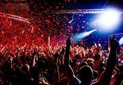VIDEO - Petreceri fără restricții: Distracție la cote maxime în Centrul Vechi al Capitalei în weekend