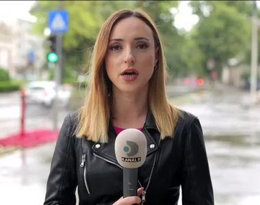 Un român îngrozește Spania - Și-a ucis iubita