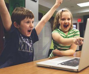 calculatoare gratis pentru copii