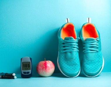 Adevarat sau fals? Iata 5 mituri despre  diabet!