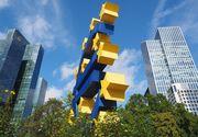 Noul curs valutar, BNR, al zilei de 15 iunie 2021. Pe ce poziție se clasează euro
