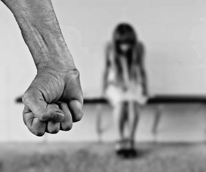 tânără de 23 de ani ucisă de concubin