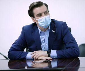 Andrei Baciu anunță că au fost suspendate mai multe doze de vaccin care urmau să ajungă în România