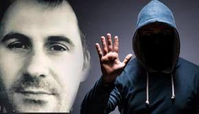 VIDEO - Criminalii șoferului român de tir ucis în Franța sunt după gratii