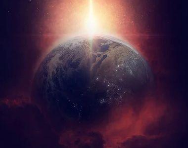 Ce înseamnă o planetă retrogradă în astrologie