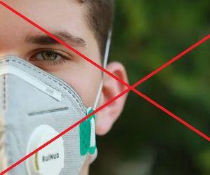 Danemarca va renunța la masca de protecție coronavirus