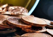 curs valutar bnr 16 iunie 2021