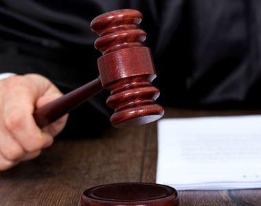 Ce înseamnă condamnare la închisoare cu suspendare