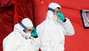 Bilanț coronavirus, 16 iunie. Numărul deceselor COVID-19 în România a trecut pragul de 32.000 de la începutul pandemiei