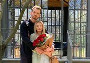 """Maria și Marinescu de la Puterea Dragostei au pus punct relației? """"Eu cred că avem nevoie de.."""""""