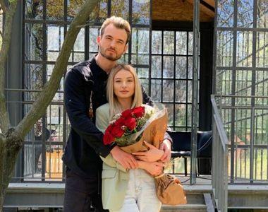 """Maria și Marinescu de la Puterea Dragostei au pus punct relației? """"Eu cred că avem..."""