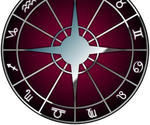 Horoscop 19 iunie 2021. Zodiile cu mare noroc la bani