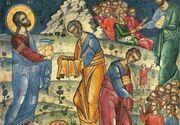 Rugăciunea care se rostește de Rusalii. Cum să te rogi la Sfantul Duh pentru împlinirea dorințelor
