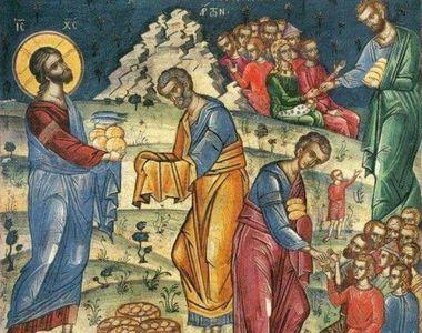 Rugăciunea care se rostește de Rusalii. Cum să te rogi la Sfantul Duh pentru împlinirea...