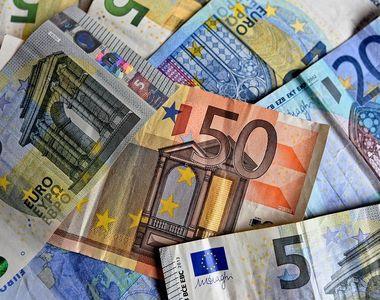 curs valutar bnr 18 iunie 2021