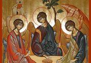 """Ce semnificație are a doua zi de Rusalii. Sărbătoarea creștină este cunoscută și ca """"Lunea Sfântului Duh"""""""