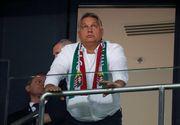 UEFA ia în calcul să mute semifinalele și finala Euro 2020 de la Londra la Budapesta