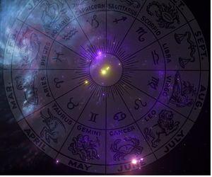 Horoscop 20 iunie 2021. Schimbări majore în viața unei zodii