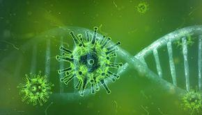 Bilanţ coronavirus, azi 20 iunie 2021: Câte cazuri noi s-au înregistrat în ultimele 24 de ore?