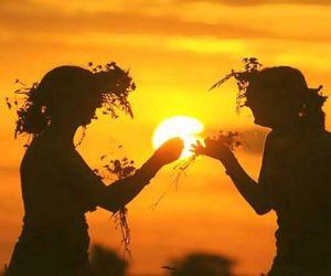 solstitiu de vara