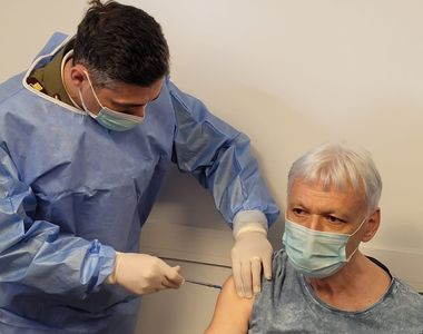 Tulpina indiană de coronavirus va aduce un nou val de pandemie în România....