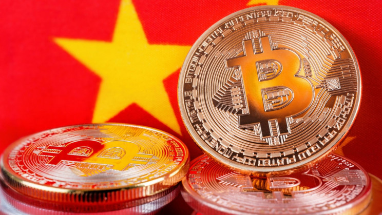 bitcoin de piață mândru funktioniert bitcoin trading wirklich
