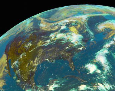 A fost confirmat al 5-lea ocean al Planetei! Se schimbă toate hărțile și manualele de...
