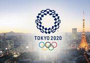 Câți spectatori vor avea acces pe arena de la Jocurile Olimpice. Experții avertizează că este riscant