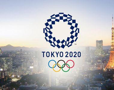 Câți spectatori vor avea acces pe arena de la Jocurile Olimpice. Experții avertizează...