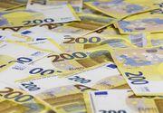 Noul curs valutar, BNR, al zilei de 22 iunie 2021. Ce se întâmplă cu bancnotele la început de săptămână