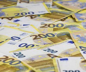 curs valutar bnr 22 iunie 2021