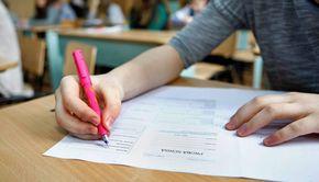 Subiecte Evaluare Națională 2021 Română Edu.ro. Prima probă aduce surprize pentru elevi. Ce subiecte au picat