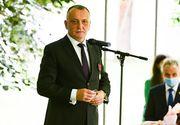 Ministrul Educaţiei, Sorin Cîmpeanu, anunț după prima zi de Evaluare Națională 2021: 10 elevi vor repeta examenul