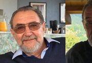 Un doctor renumit a fost găsit mort în casă. Ce au descoperit medicii legiști