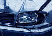 Accident rutier de ultima oră. Trei persoane au murit pe loc