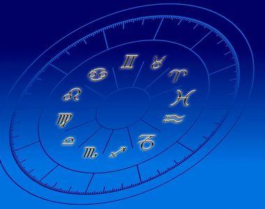 Horoscop 25 iunie 2021. O zi tensionată pentru mai multe zodii