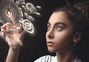 5 motive pentru care efectele vizuale grafice îmbunătățesc imaginea și vânzările serviciilor online