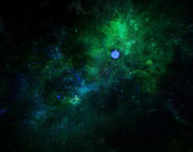 Ce este conjuncția în astrologie, aspect important între planete
