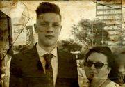 VIDEO  Dublă tragedie: Mamă și fiu, găsiți decedați în apartament