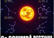 Horoscop 28 iunie 2021. Zodiile care își schimbă destinul la început de săptămână