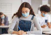 Bacalaureat 2021, la start. Mai puțini elevi înscriși decât anul trecut. Ce subiecte au căzut la Limba şi literatura română